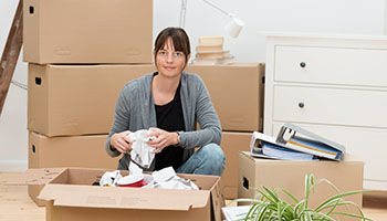 westminster home storage services in sw1